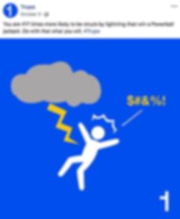 lightning FB_edited.png