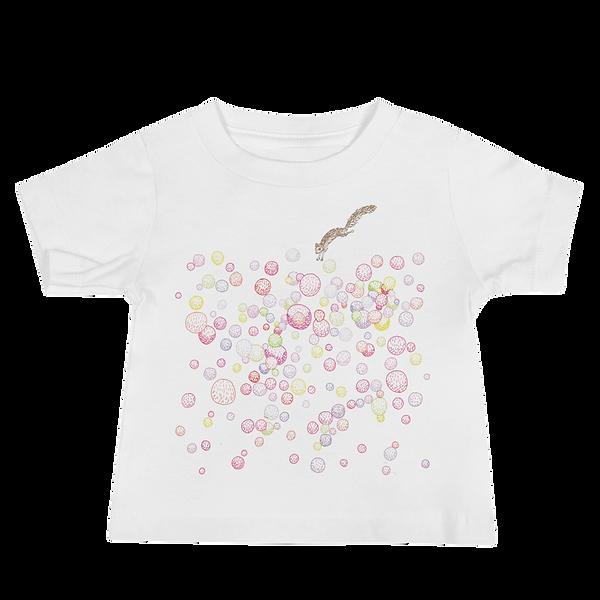 sara-shirt-2-copy_mockup_Front_Flat_Whit