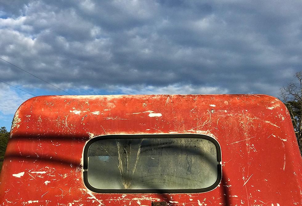 red_truck_CA_1024.jpg