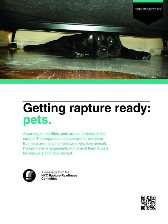 Rapture_Pet.jpg