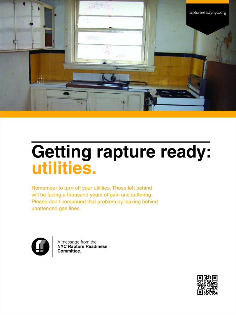 Rapture_Utilities.jpg