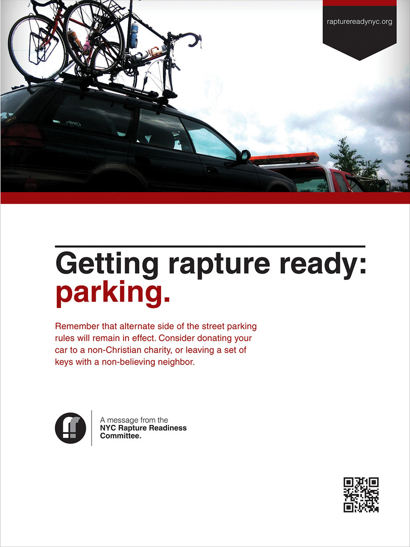 Rapture_Parking.jpg