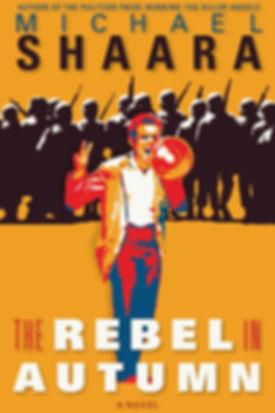 book cover design sara gable