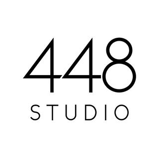 448 Studio