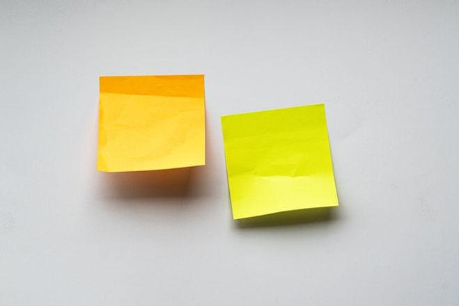 paper-textures-Vq1FQ_uNppw-unsplash.jpg