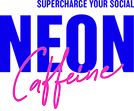 neon_caffeine_logo.png