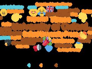 Hot Topics: September 2020 in UK Higher Education