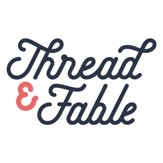 Thread and Fable