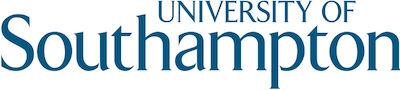 University logo_marine1.jpg