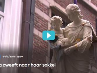 Maria Reyndersstraat op ATV