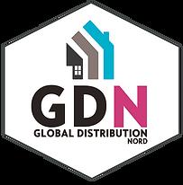 Logo GDN.png