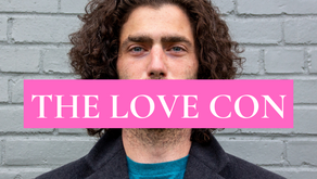 """3 Simple Lessons to Learn from ABC's Documentary """"The Love Con"""""""
