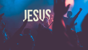 5 Characteristics of Jesus You Should Apply To Your Life