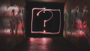 Wisdom Weekly: What's Next?