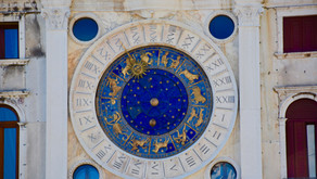 Should Christians Trust In Astrology?