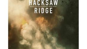 Movie With a Message: Hacksaw Ridge