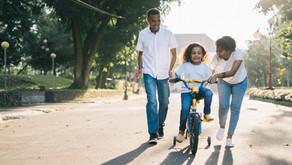 Wisdom Weekly: Train Up a Child