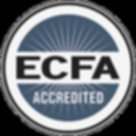 ECFA-2at2x.png