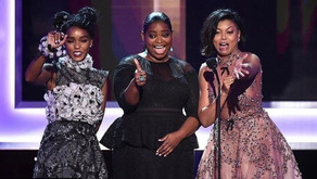 Movie with a Message: Hidden Figures