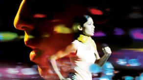 Movie with a Message: Slumdog Millionaire