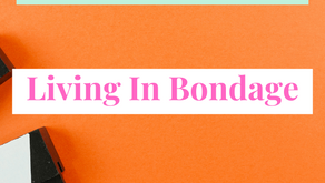 Living In Bondage (Breaking Free) Movie Review & Film Summary