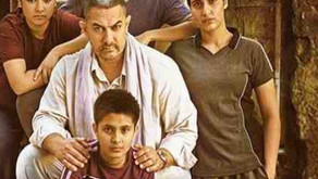 Movie With a Message: Dangal
