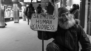 Can Love Transform a Society?