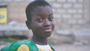 Period Poverty & It's Negative Impact On Sub-Saharan Africa