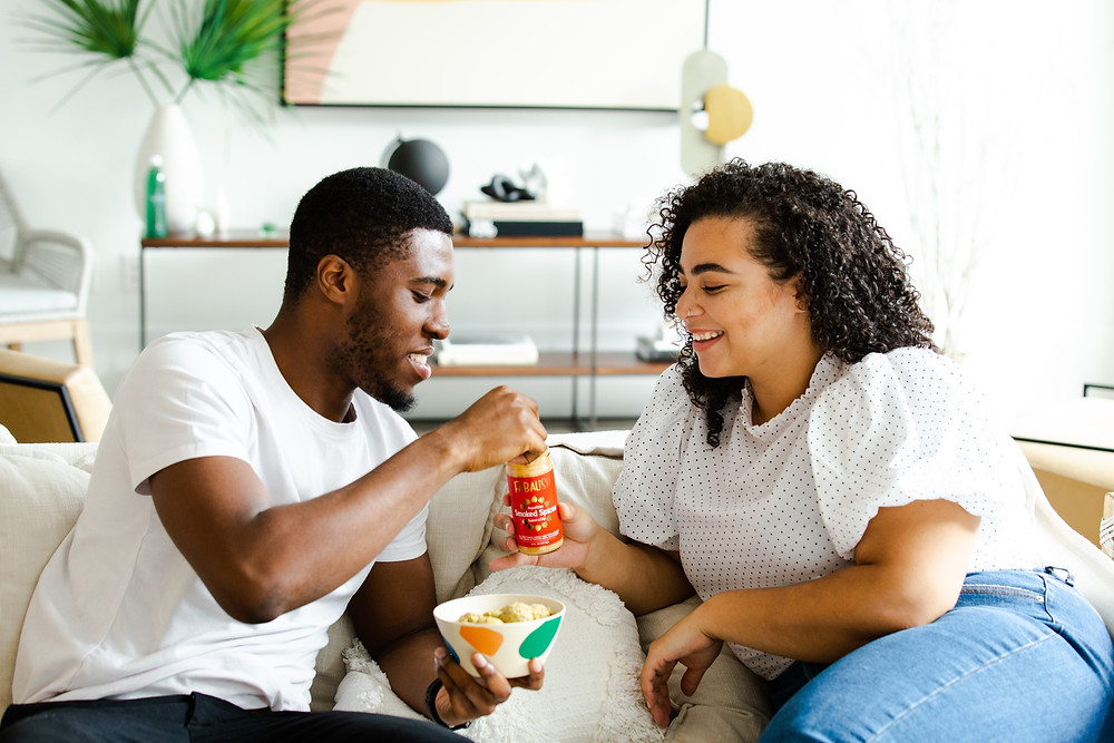 Today's article is about love, its diverse expressions, and why we should be open to receiving love the way others give it.