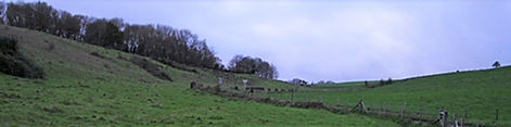Camp Hill pic 2.jpg