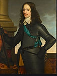 William II, Prince of Orange.jpg