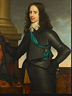 William II, Prince of Orange.jpg
