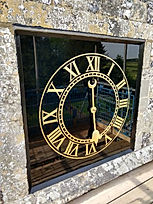 Clock face in place 2.jpg