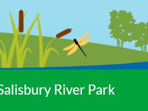 Residents invited to shape Salisbury River Park proposals