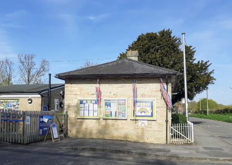 school entrance (1).jpg