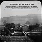 Magic Lantern Mill Lane 18980s.jpg