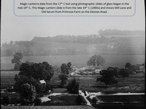 Prints of a local 1890s view available to purchase (for Christmas?)