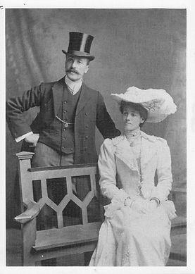 Reginald & Elsie Coggan.jpg