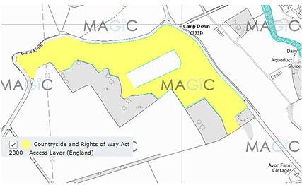 Map 4 SSSI.jpg