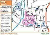 People friendly Salisbury map.jpg