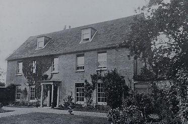 Photograph of The Parsonge in 1920 (G Steer).jpg