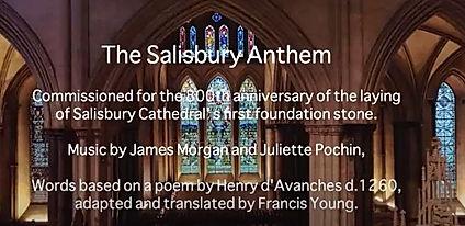 You Tube Salisbury Anthem (1).jpg