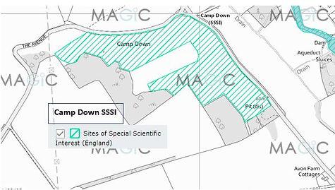 Map 3 SSSI.jpg