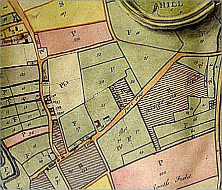 Picture3 Map of 1818 Portway.jpg