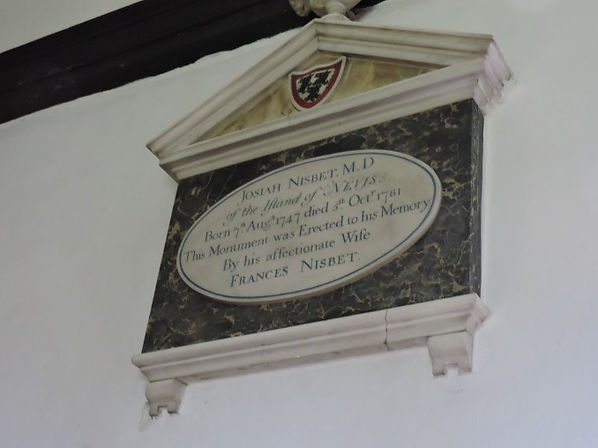 Nesbit memorial.jpg