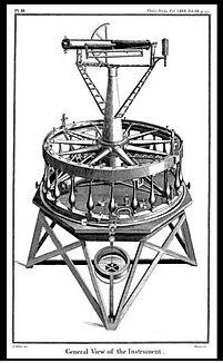 Theodolite (1).jpg