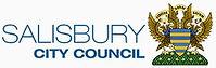 Salisbury City Council.JPG