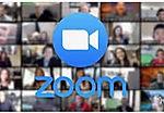 Zoom image.jpg