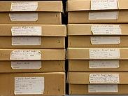 Finds boxes Salisbury Museum (1).jpg