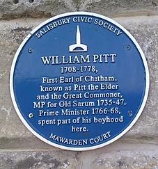 Blue plaque.jpg